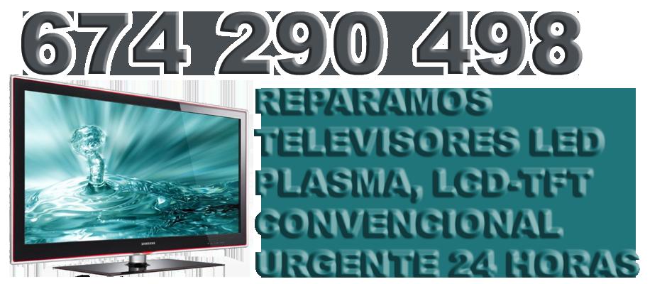 Reparacion de televisores en el valencia - Reparacion tv valencia ...